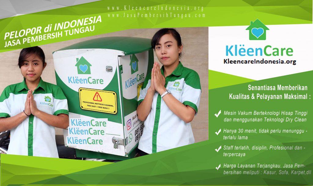 kleencare indonesia