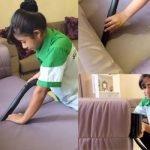 7 Keistimewaan Vacuum Cleaner Tungau Kleencare Dibanding Vacuum Biasa
